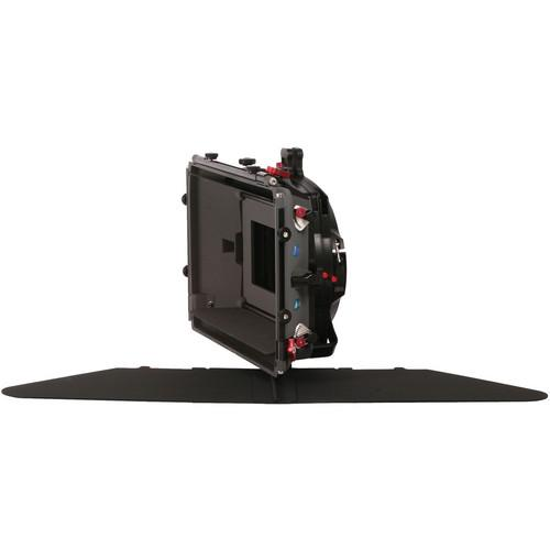 Vocas  MB-450 Mattebox 0400-0451