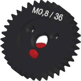 Vocas  MFC-1 Drive Gear 0500-0200