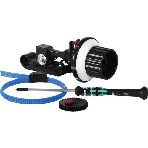 Vocas  Universal MFC-1 Kit 0500-2300