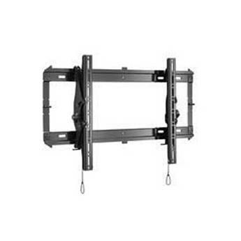 Winsted  Flat Panel Tilting Wall Mount 11198