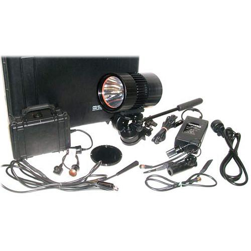 Xenonics  NightHunter EXT EOF Package NHEXT-400