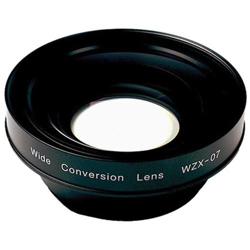 Zunow  WZX-07 Wide Angle Conversion Lens WZX-07