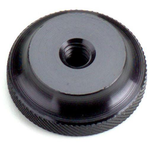 16x9 Inc. LO-LPSLDSHOEN Slide Shoe Lock-Nut 169-LP-SLDSHOENUT