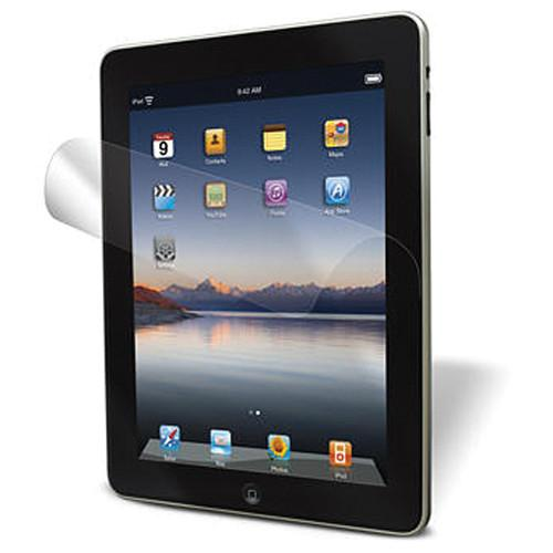 3M Natural View Screen Protector For Apple iPad NVIPAD