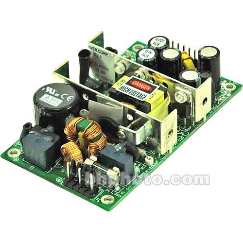 AJA  FR1PS Power Supply Module FR1-PS
