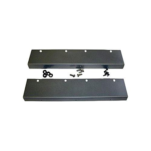 Allen & Heath Rackmount Hardware Kit XONE2:62-RK19SG