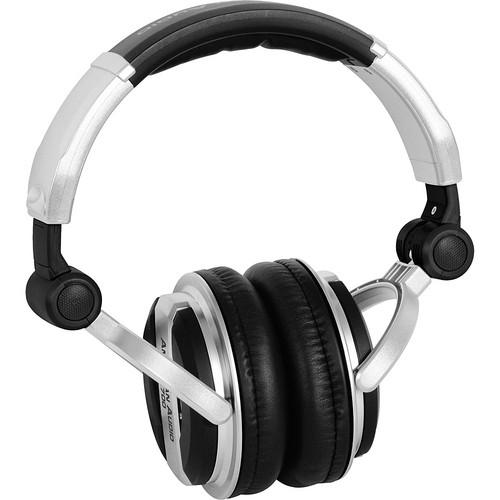 American Audio HP 700 Professional High-Powered Headphones HP