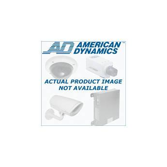 American Dynamics ControlCenter Keyboard Cable MPCBL