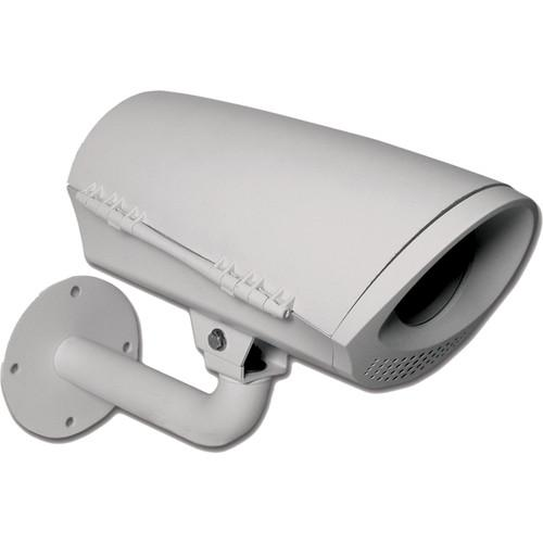 American Dynamics Environmental Camera Housing ADCH10HBMT8