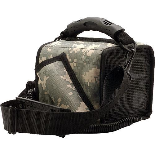 Anchor Audio Soft30 Soft Case (Camo) SOFT-30 CAMO