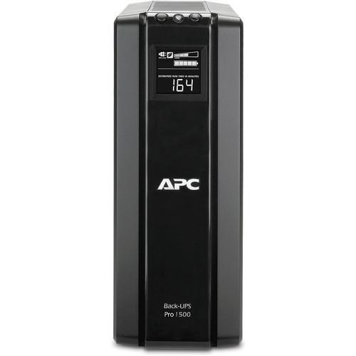apc back ups 1200 manual
