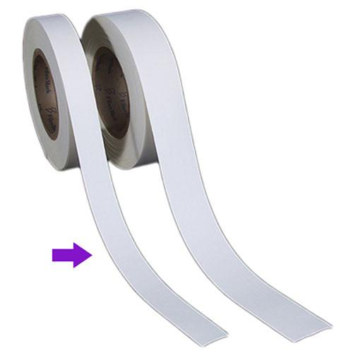 Archival Methods  124-1250 Tyvek Tape 124-1250