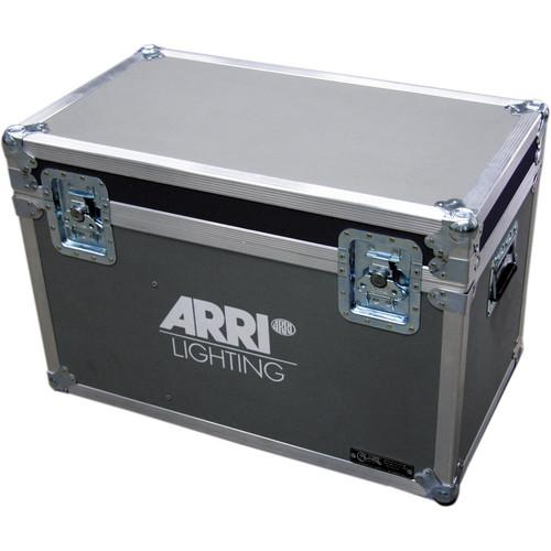 Arri Case for 575/1200W and 1200/1800W Ballasts L2.0005078