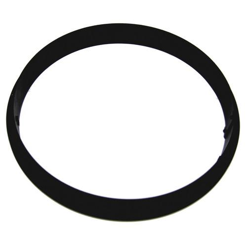 Arri  Spill Ring for M18 Lamphead L2.37670.0