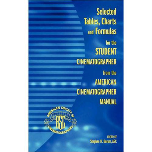 ASC Press Book: Selected Tables, Charts and 0-935578-30-7