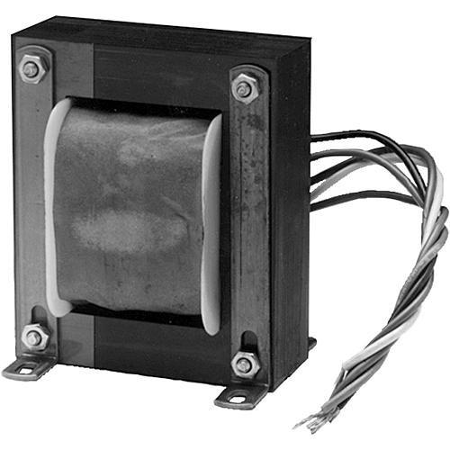 Atlas Sound AF140 - 140 Watt Autotransformer for Speakers AF140