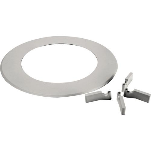 Atlas Sound FAP42-RR Retro Ring Kit for FAP42T(C) FAP42-RR