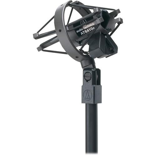 Audio-Technica  AT8410A Shock Mount AT8410A