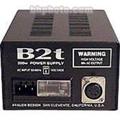 Avalon Design  B2-T External AC Power Supply B2-T