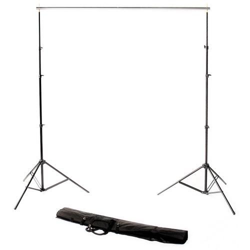 Backdrop Alley  Background Studio Stand STD-NB