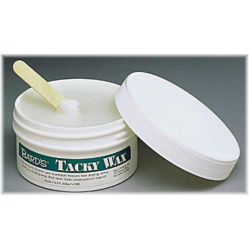 Bard's  Tacky Wax 1 oz (28.3g) BP-759
