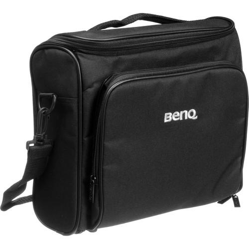 BenQ Soft Carrying Case for MS600 / MX600/700 5J.J3T09.001