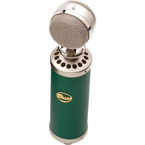 user manual blue kiwi microphone kiwi pdf manuals com rh pdf manuals com Manuals in PDF Manuals in PDF