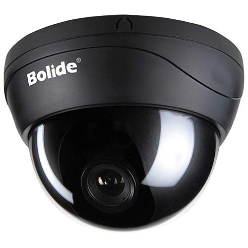 Bolide Technology Group Wide Dynamic Vari Focal BC5009-HVAWD