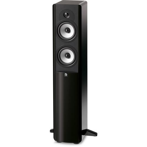 Boston Acoustics A 250 Dual 5.25