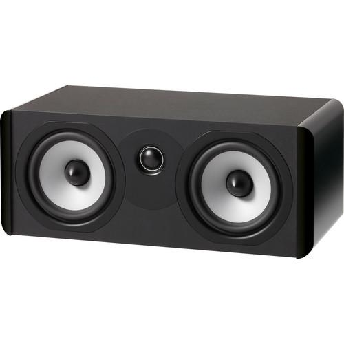 Boston Acoustics A 255C Dual 5.25