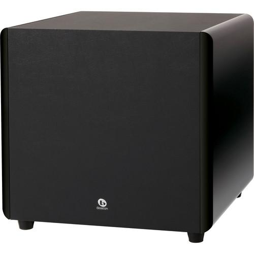 Boston Acoustics ASW 250 10