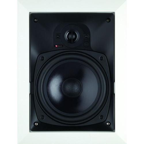 Boston Acoustics CS 275 6.5