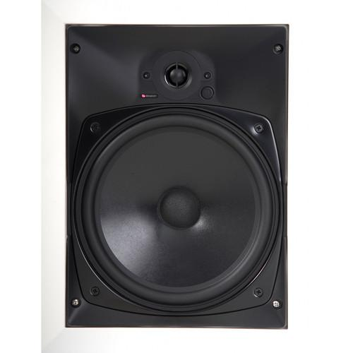 Boston Acoustics CS 285 8