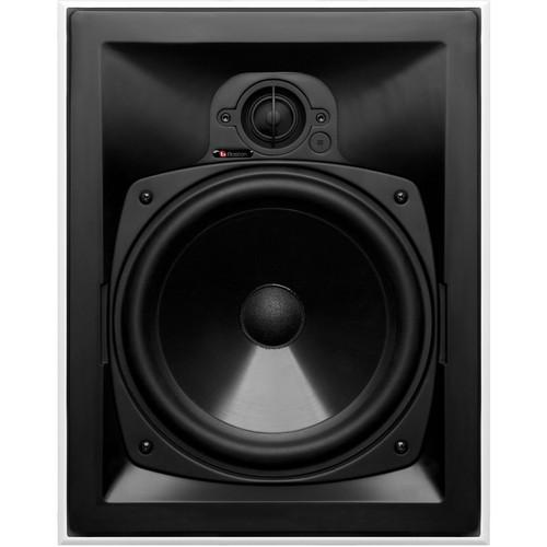 Boston Acoustics HSi 485 8