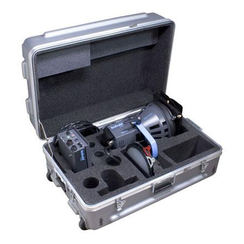 Bron Kobold Airline Case - for DW800 Flight Kits K-733-U009