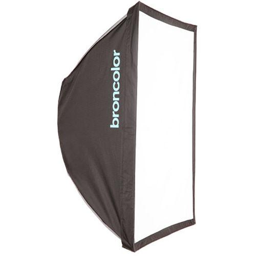 Broncolor Flex Softbox 27.5 x 27.5
