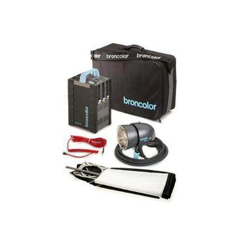 Broncolor  Senso Kit 41 (1 Head Kit) B-31.054.07