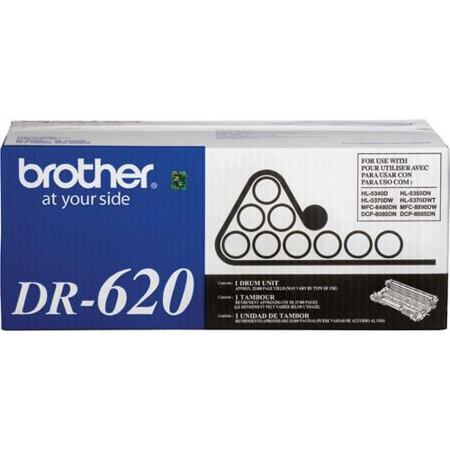 Brother  DR620 Drum Unit DR620