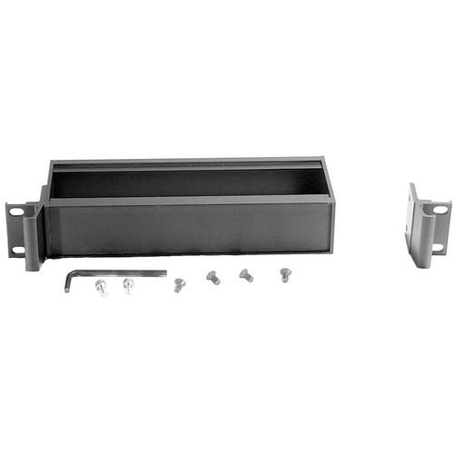 Burst Electronics  Rack Mount RM-2-1