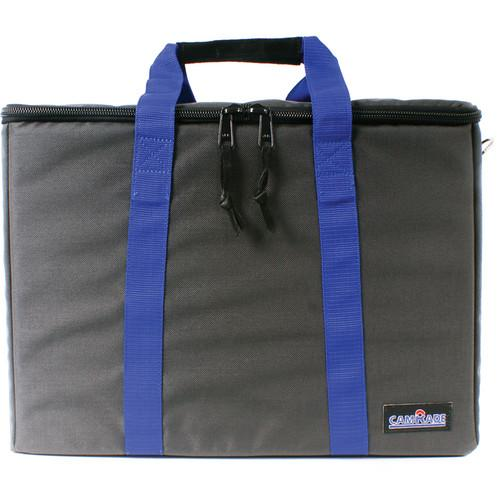 camRade cabinBag Airline Travel Bag for Pro Broadcast CABINEBAG