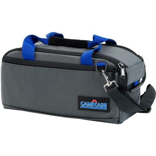 camRade CB Single Small camBag CAM-CB-SINGLE-SMALL