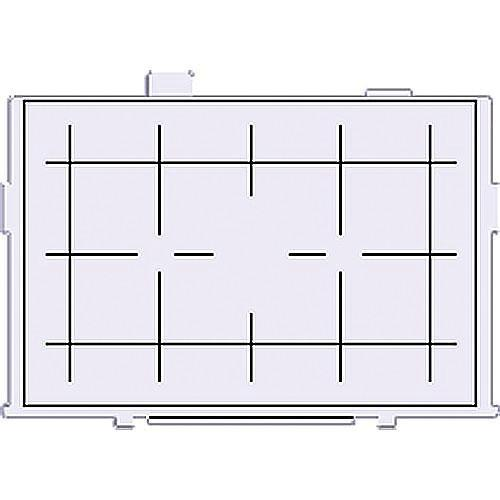 Canon  Ee-D Grid-type Focusing Screen 0829B001