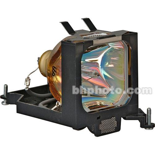 Canon LV-LP23 Projector Replacement Lamp 0560B001