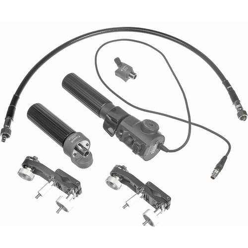 Canon  MS-210D Semi Servo Kit MS-210D