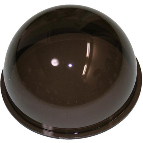 Canon Tinted Replacement Capsule (5