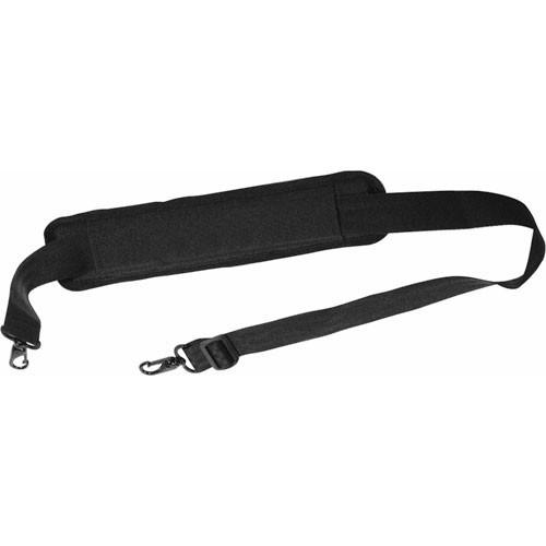 Cartoni  A871 Shoulder Strap A871