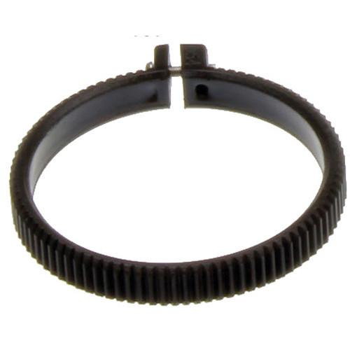 Cavision  52-55mm Follow Focus Gear Ring RFGR54