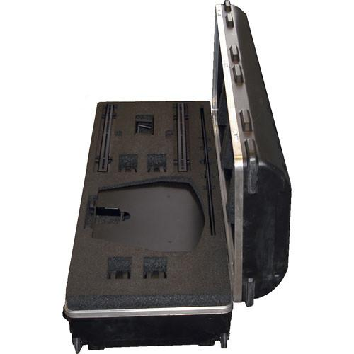 Chief  PAC-700 Custom-Designed Travel Case PAC700
