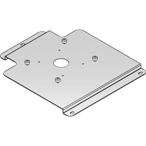 Chief SLBOS Universal Interface Bracket (Silver) SLBOS