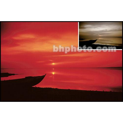Cokin  X-Pro 003 Red Resin Filter CX003